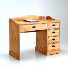 bureau en pin bureau enfant en pin bureaucratic theory meetharry co
