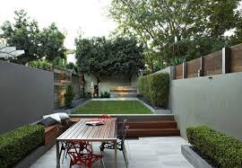 outdoor space designer profile christine brun author of small space living