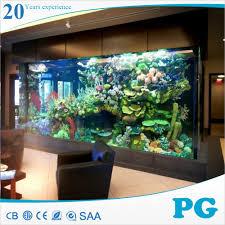 sunsun aquarium sunsun aquarium suppliers and manufacturers at