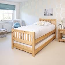 Types Of Bed Frames by Bedroom With Wooden Bed Frame Design Stylish Home Design