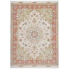 persian u0026 oriental rugs esalerugs