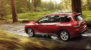 nissan pathfinder 2016 interior 2017 nissan pathfinder spyshot interior review