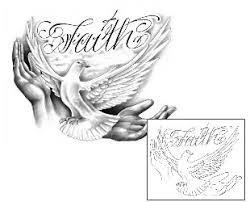 tattoo johnny tattoos by magic