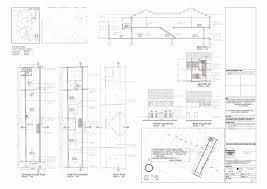 residential site plan elegant metal building homes floor plans house design inside