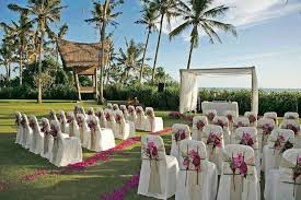 bali vip wedding organizer we provide many services