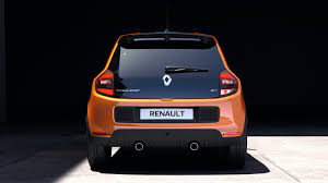 renault owners renault uk
