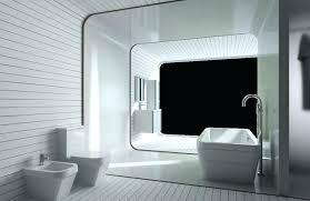 bathroom design software free 3d bathroom design weusedto com