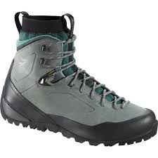 womens hiking boots sale uk hiking boots accessories apparel footwear sale uk mens