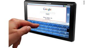 android tablets on sale 150 tablet may narrow digital divide cnn