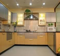 modern kitchen design ideas in india 30 modular kitchen designs ideas in india 2020