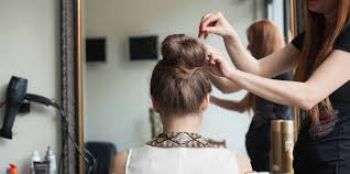 19 best albuquerque hair salons expertise
