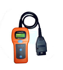 u281 obd 2 can bus code scanner for vw audi seat skoda car amazon