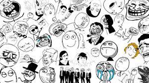 Todos Los Memes - imágenes con todos los memes banco de imagenes y portadas para