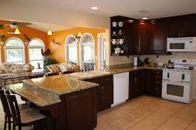 Kitchen Projects Ideas Kitchen Remodeling Baltimore Md Kitchen Redesign Washington Dc