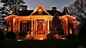 tanglewood christmas lights nc must see holiday light shows across north carolina