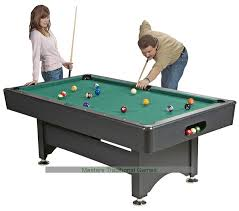 7ft pool table for sale gamesson harvard pool table 6ft 7ft home pool table