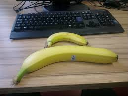 Banana For Scale Meme - banana for scale know your meme