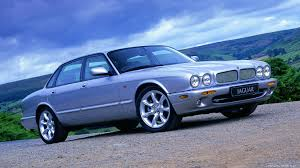 jaguar car iphone wallpaper jaguar car xjr x hd wallpapers 1366x768px 2011 jaguar cars 4852