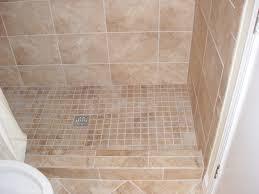 awesome home depot bathroom flooring olympus digital camera