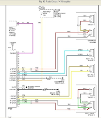 bmw x5 wiring diagram wiring diagram byblank