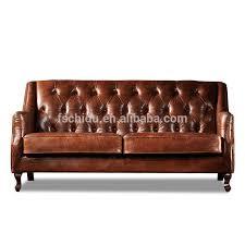 Cheap Leather Chesterfield Sofa Cheap Chesterfield Sofa Cheap Chesterfield Sofa Suppliers And