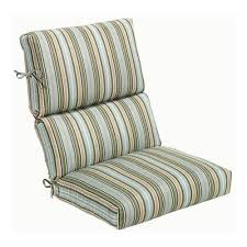 Kmart Patio Chair Cushions Sets Cool Target Patio Furniture Patio Bar And Patio Dining Chair