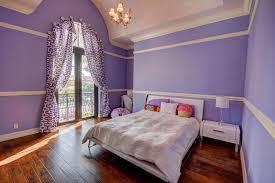 25 gorgeous purple bedroom ideas designing idea