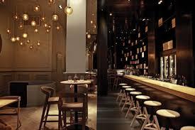 Best Interior Design For Restaurant Interior Design Bars Vdomisad Info Vdomisad Info