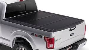 Folding Bed Cover Truck Bed Covers Tonneau Covers Truck