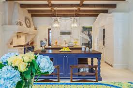 country kitchen white cabinets french country kitchen white cabinets and blue walls kitchens with