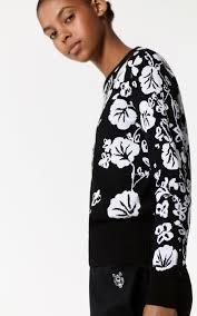 women clothing kenzo com