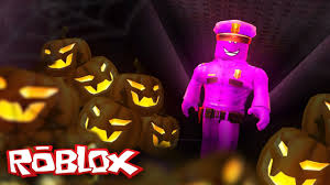 roblox halloween design it purple guy halloween costume