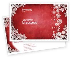 indesign template greeting card christmas card template indesign landscape greeting cards greeting