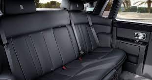 jeep wrangler backseat the 10 best rides for backseat u2026 err u2026 activities insidehook