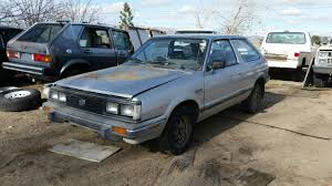 1986 subaru xt car shipping rates u0026 services subaru gl