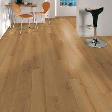 Kraus Laminate Flooring Reviews Kraus Austrian And German Made Laminate Flooring 4866 Rupert