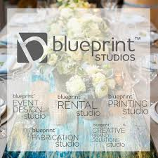 wedding arch blueprints blueprint studios event rentals san francisco ca weddingwire