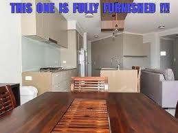 Brisbane Queensland Flats Apartments For Rent In Brisbane - One bedroom apartments brisbane