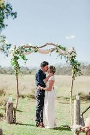 cheap wedding 31 best cheap wedding venues images on cheap wedding