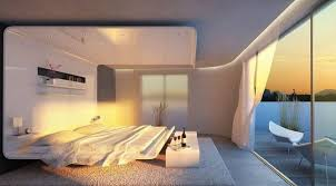 Creative Bedroom Designs   Beautiful Creative Small Bedroom - Creative bedroom designs