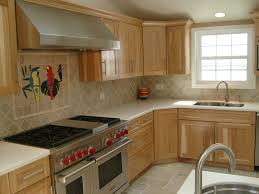 backsplashes kitchen backsplash ideas 2014 white upper cabinets