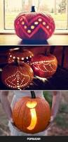 38 halloween pumpkin carving ideas u0026 how to carve