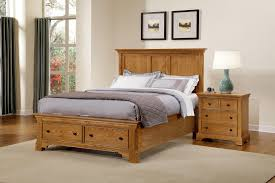 Good Bedroom Furniture 202 Group Vaughan Bassett Furniture Alexander Julian Mansion