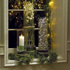 20 beautiful window sill decorating ideas for and new