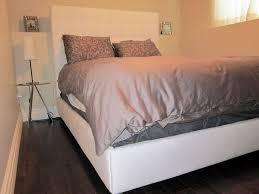 mattress firm headboard alternatives home decor inspirations