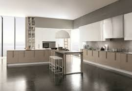 grande cuisine moderne grande cuisine design affordable table de cuisine grande cuisine