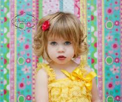 baby girl hair baby girl hair wedding hair toddler hair