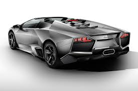 lamborghini lamborghini r u0026d boss why the v10 and v12 are here to stay autocar