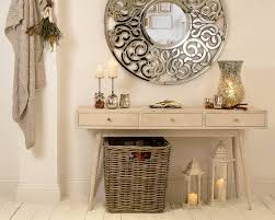 mango wood console table white mango console table indonesian solid wood furniture