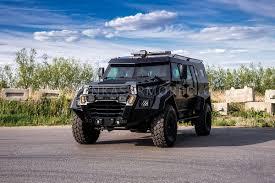 zombie survival truck inkas sentry apc for sale armored vehicles nigeria lagos